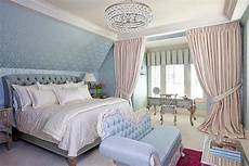 Light Blue Bedroom Ideas Chic Bedroom Decorating Ideas Enhancing Classic Style With