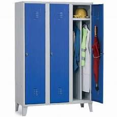 armadietti da lavoro armadietti spogliatoio castellani cabine armadio