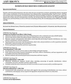 Experienced Hr Analyst Resume Experienced Hr Analyst Resume Sludgeport473 Web Fc2 Com