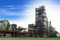 Cement Factory Cement Plant Cement Plant Manufacturer Mini Cement Plant