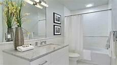 bathroom renovation idea top white bathroom remodeling ideas you never imagine