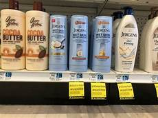 Rite Aid Home Design Gazebo Reviews Jergens Skin Moisturizer Only 2 99 At Rite Aid