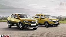 nouveau dacia 2019 nouvelle dacia 2019 car review car review