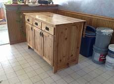 portable islands for kitchen made portable kitchen island by the amish hook up