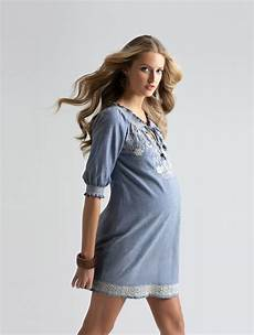 whiteazalea maternity dresses and casual summer