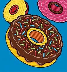 Pop Art Food 17 Best Images About Pop Art On Pinterest Secret Life