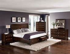 Bedroom Picture Ideas 24 Modern Bedroom Vinyl Flooring Ideas Architectures Ideas