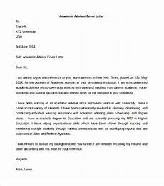 Printable Cover Letter 55 Cover Letter Templates Pdf Ms Word Apple Pages