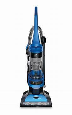 hoover vaccum hoover elite rewind plus bagless upright vacuum uh71200