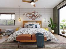 Bed Room Design Best Bedroom Design Trends For 2020