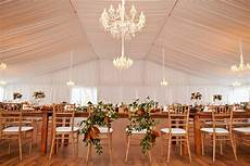 farm tables rentals mccarthy tents events party and