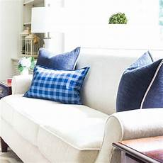 Farmhouse Sofa Pillows 3d Image by Decorating Tips Archives On Sutton Place