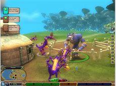 Spore Free Download   Full Version Game Crack (PC)
