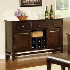 more about buffet cabinet decoration channel