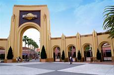 Universal Studios Guest Services Universal Studios Orlando Photo 766381 Fanpop