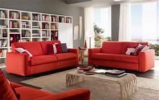 divani divani offerte chateau d ax divani divani moderni opinioni sull