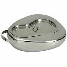 bedpan manufacturers suppliers exporters