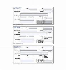Receipt Download 18 Invoice Receipt Templates Doc Excel Pdf Free