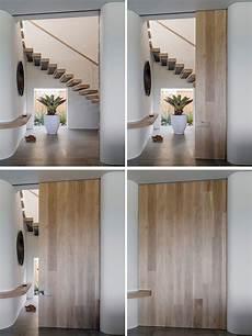 idee per interni casa arredare casa idee originali e consigli per interni moderni