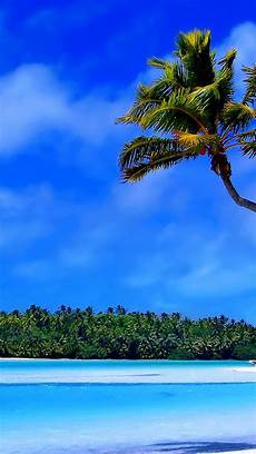 Caribbean Iphone Wallpaper by The Caribbean Islands Wallpaper Wallpapers