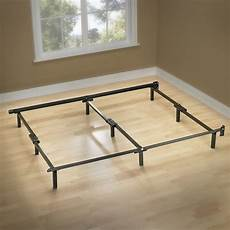 best bed frames for memory foam mattress review in 2020