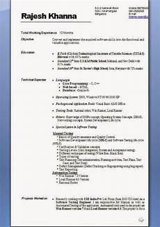 Cv Meaning Resume Curriculum Vitae Meaning Restaurant Survey