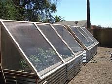 raised beds garden gidget s