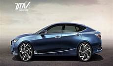 2019 alpha st lansing mi 2020 acura ilx release date car price 2020