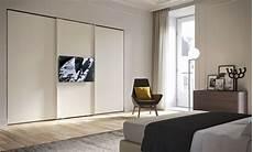 armadio porta tv da letto armadio con televisore incorporato prezzi armadio porte