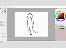 5 best free 2D animation software of 2019 ? Clideo