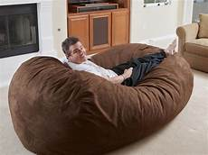 how to make a bean bag bed ebay