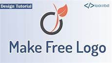 Build A Free Logo Logo Maker Online Free How To Make A Logo Online Without