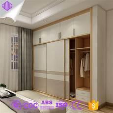 color wardrobe design furniture bedroom sunmica