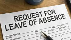 Employee Absent Absence Management Clockit