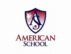 School Logos Design Education Logo Design Logos For Schools And Educational