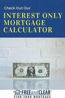 Refinance Calculator Cash Out Interest Only Mortgage Qualification Calculator Cash Out