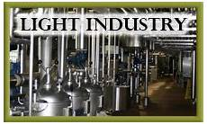 Light Industry Products Welcome To Bonchem