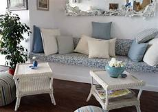 divani stile provenzale divani in stile provenzale 5 proposte per il living