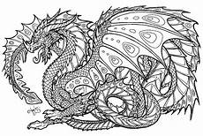 coloring books coloring page