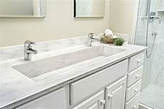dupont corian price dbi corian raincloud custom sink by hallmark building