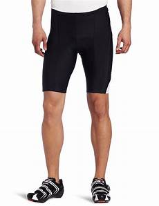 bike clothes attack attack small black white cr116pup8fd padded