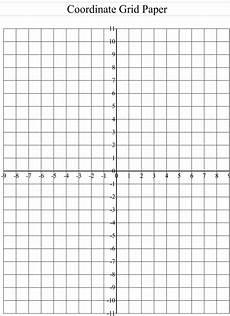 Semilog Graph Paper Excel 13 Graph Paper Templates Excel Pdf Formats