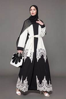 2018 plus size 5xl arab abaya kaftan islamic