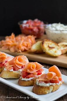 10 easy appetizer recipes for a cocktail party the everygirl