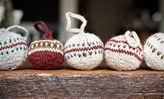 knitted bobbles evermine
