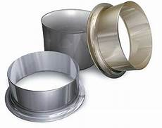 speedi sleeve skf speedi sleeve uk suppliers of shaft repair kits