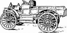 light truck clip vector clip royalty