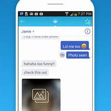 prom negle chatous alternatives for windows phone alternativeto net