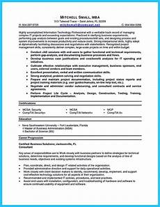 Cleaning Business Resume Outstanding Keys To Make Most Attractive Business Owner Resume