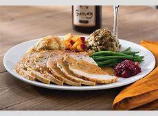 Seasons 52 Autumn Menu and Thanksgiving Dinner   She's